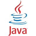 java-logo-125x125