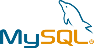 Restaurar la Base Datos MySql