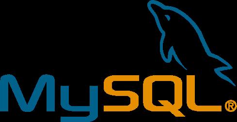 Restaurar la Base Datos MySql