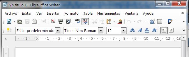 libreoffice-toolbar-tachado